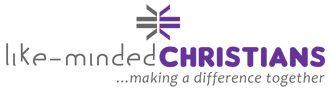 Like-Mindedchristians.org